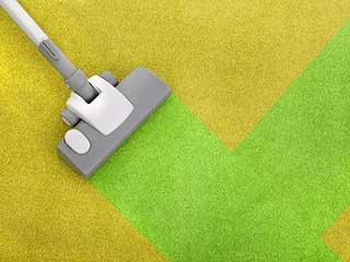 Carpet Cleaning Beverly Hills | Company