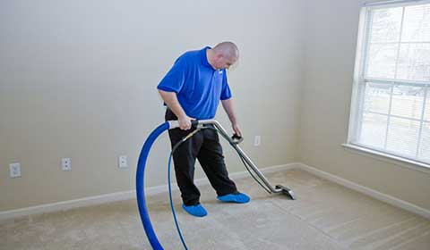 Call Today | Carpet Cleaning Beverly Hills