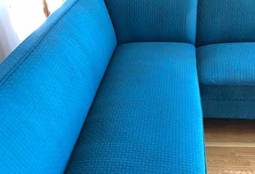 Simple Steps To Carry Out While Upholstery Cleaning | Beverly Hills