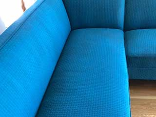 Upholstery Cleaning Tips | Beverly Hills