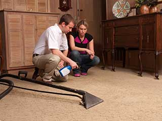 How Often Carpet Cleaning Should Be Done | Beverly Hills Carpet Cleaning