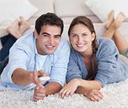 Carpet Advices | Carpet Cleaning Beverly Hills