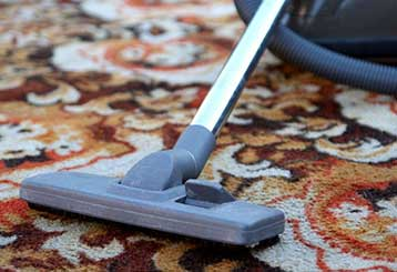 Carpet Cleaning Services | Beverly Hills