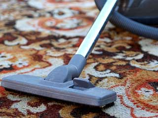 Carpet Cleaning Services | Beverly Hills | CA