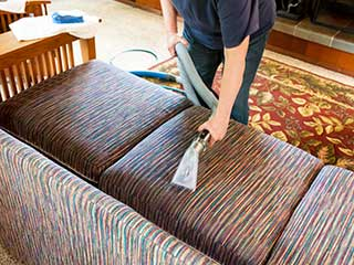 Sofa Cleaning | Beverly Hills Carpet Cleaning